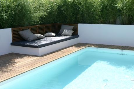 Projet Biarritz Californie Atelier 10 Design